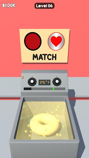 Donut Palace android2mod screenshots 1