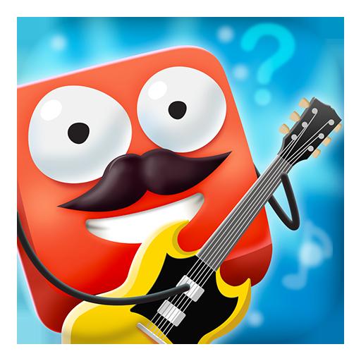 Music Quiz Duel (game)