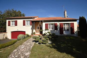 maison à Vihiers (49)