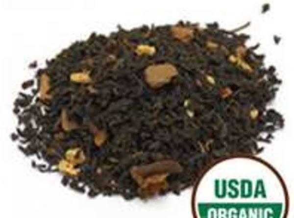 Place tea bag into cup or mug. Pour boiling water over tea bag; ...