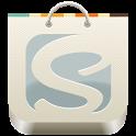 Shoppa icon