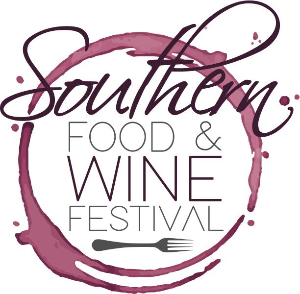 2018 Wine Festival