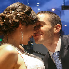 Wedding photographer Denis Kaganskiy (disa). Photo of 25.03.2013