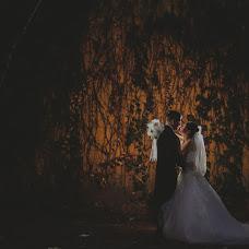 Wedding photographer Luis ernesto Lopez (luisernestophoto). Photo of 29.08.2017