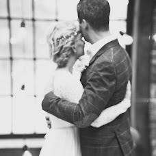 Wedding photographer Mariya Bulycheva (MariyaShu). Photo of 20.04.2015