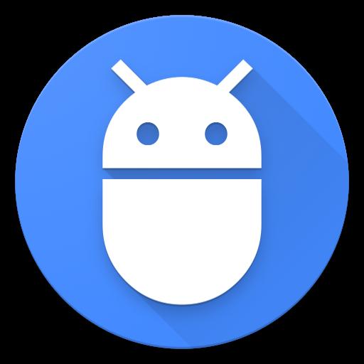 Remote Bot for Telegram APK Cracked Download