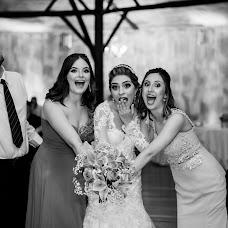 Wedding photographer Ivan Fragoso (IvanFragoso). Photo of 17.09.2018