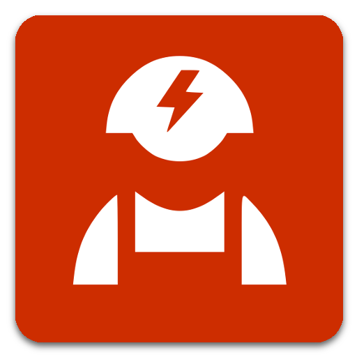 Mobile electrician file APK for Gaming PC/PS3/PS4 Smart TV
