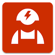 App Mobile electrician APK for Windows Phone