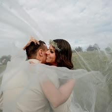 Wedding photographer Nemanja Matijasevic (nemanjamatijase). Photo of 12.07.2018