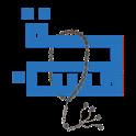 السبحة الإلكترونية icon