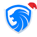 LEO Privacy-Applock,Hide,Safe icon