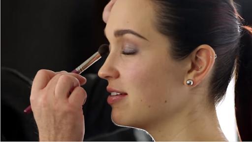 玩生活App|眼部化妝教程免費|APP試玩