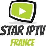 Star Iptv France Pro 2.1.1