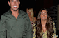 Love Island producers 'work in war zone'