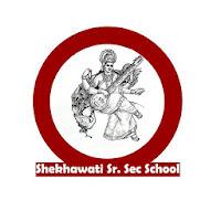 Shekhawati Sen. Sec. School