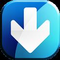 MediaClip Free - Baixar vídeos icon