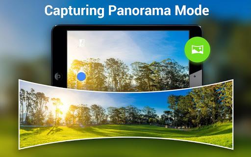 HD Camera for Android 4.6.2.0 screenshots 13