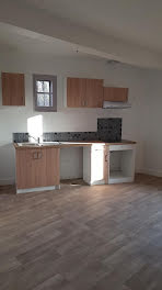 appartement à Rognonas (13)