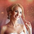 Ирина Марценюк