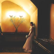 Wedding photographer Bokeh Lugones (bokehphotograph). Photo of 25.07.2016