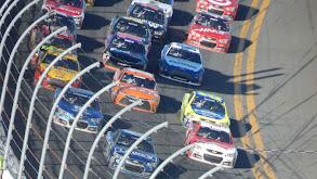 Rd 5 & 6- TCR/TCA- Virginia International Raceway thumbnail