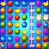 Juice Fruity Splash - Puzzle Game & Match 3 Games, Free Download