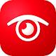 МТС Домофон Android apk