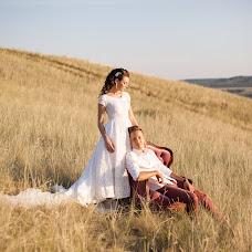 Wedding photographer Nataliya Malysheva (NataliMa). Photo of 29.11.2016