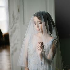 Wedding photographer Margo Borisevich (maggymaggy19999). Photo of 12.02.2016
