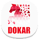 Download Dokar Kab. Kendal For PC Windows and Mac