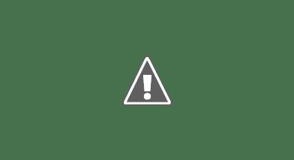 """CAMPEONATO BINACIONAL DE BOCHAS """"FEDERICO MAGGIOLO RISSO"""". Santiago de Chile 2019"""