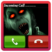 Ghost Call (Prank)