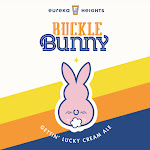 Eureka Heights Buckle Bunny