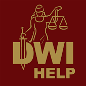 Benavides Law Firm DWI Help