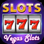 Vegas Slots - Play Las Vegas Casino Slot Machines! 1.1