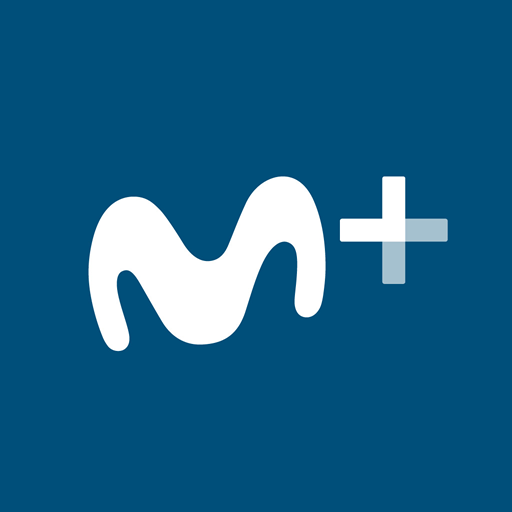 MOVISTAR+ file APK for Gaming PC/PS3/PS4 Smart TV