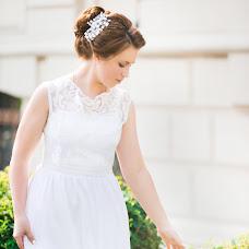 Wedding photographer Igor Petrov (fotopo1). Photo of 12.08.2018