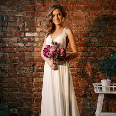Wedding photographer Aleksandr Tarasevich (AleksT). Photo of 10.03.2017