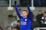 ? Leicester zet Manchester City opnieuw op vier punten