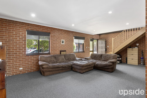 Photo of property at 5/15 Charles Street, Queanbeyan 2620