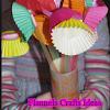 Flannels Crafts Ideas APK