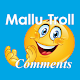 Malayalam Troll&Photo Comments Apk