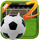 Flick Shoot Pro (game)