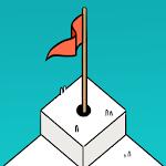 Golf Peaks 3.0 (Paid) (SAP)