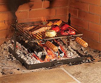 Mediterranean Kabob Room Cucine Da Incubo Usa 6x08 Sam S