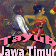 App Lagu Tayub Jawa Timuran (Mp3 Offline + Ringtone) APK for Windows Phone