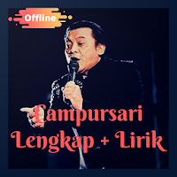 Download Lagu Didi Kempot Lirik 2020 Offline Free For Android