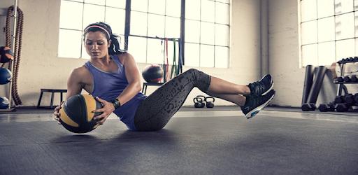 Приложения в Google Play – ULTIMATE Home Exercise Workouts ...