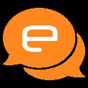 Team eventelling icon